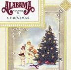 Alabama Christmas Vol. 2